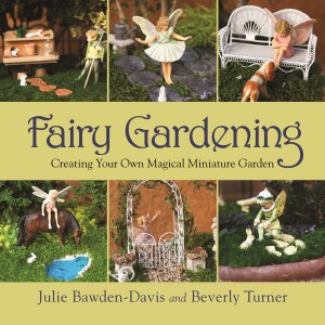 Fairy Garden Book Cover-5